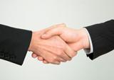 個人事業承継・法人の企業承継
