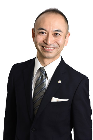 横浜の税理士 横浜よつば税理士事務所 税理士 尾花毅彦